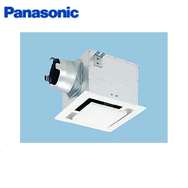 パナソニック[Panasonic]システム部材薄型給排気グリル(消音タイプ)FY-BGS06