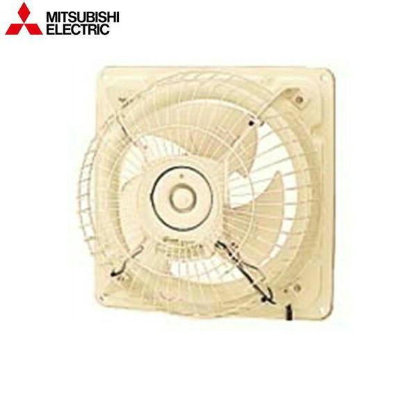 三菱電機[MITSUBISHI]業務用有圧換気扇用システム部材G-30XA-F【送料無料】