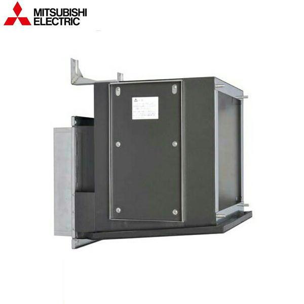 三菱電機[MITSUBISHI]業務用有圧換気扇用システム部材PS-60RC【送料無料】