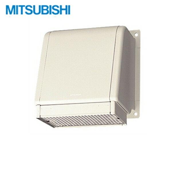 三菱電機[MITSUBISHI]業務用有圧換気扇用システム部材SHW-25TDB-C