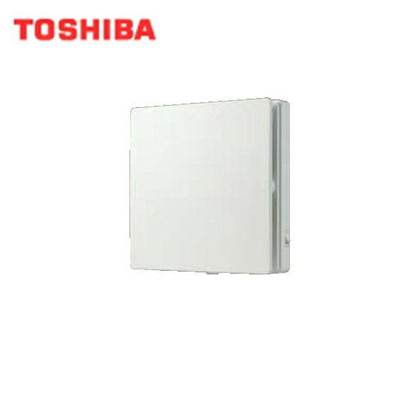 TOSHIBA-VFP-12WSSP3 バースデー 記念日 ギフト 贈物 お勧め 通販 東芝 TOSHIBA パイプ用ファンインテリアパネルタイプ風量形パイプ用VFP-12WSSP3 内祝い