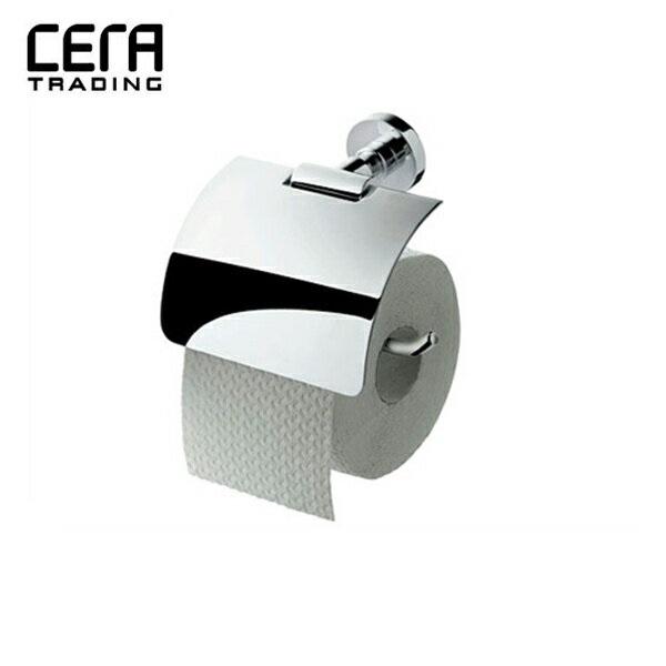 セラトレーディング[CERA]EPOSA[ペーパーホルダー][紙巻器]EC.S0800R