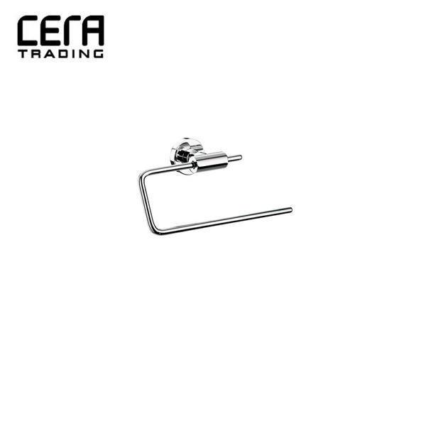 セラトレーディング[CERA]EPOSA[タオルリング]EC.S0855R