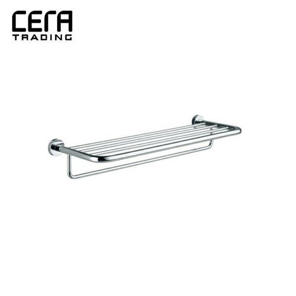 セラトレーディング[CERA]SYSTEM01[タオルラック]EC.S5069S