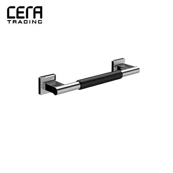 セラトレーディング[CERA]SYSTEM02[I型バスグリップ][手すり][400サイズ]EC357000