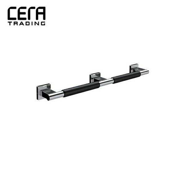 セラトレーディング[CERA]SYSTEM02[I型バスグリップ][手すり][650サイズ]EC357001