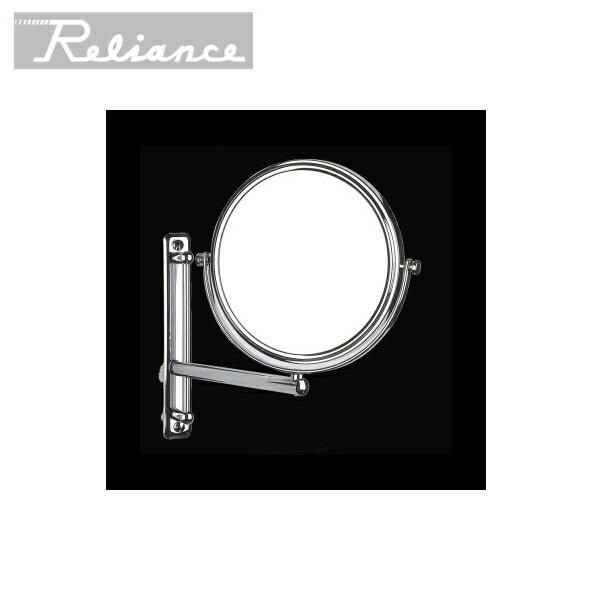 [R3025]リラインス[RELIANCE]拡大鏡フリーミラー