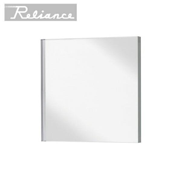 [MITATE-DML1]リラインス[RELIANCE]アクリルミラーL(1台)