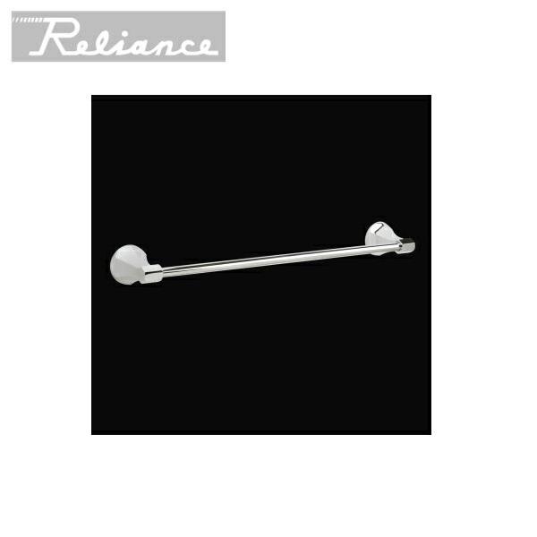 [NU807-530]リラインス[RELIANCE]タオル掛