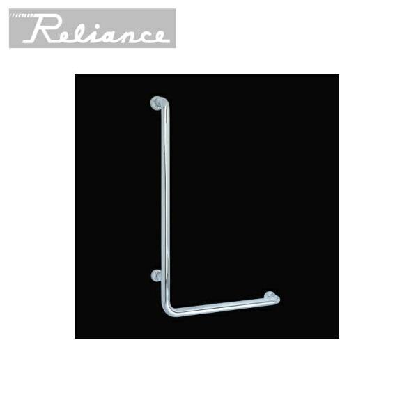 [R3217-NL-600x400]リラインス[RELIANCE]ニギリバー[L型Lタイプ・600mm]