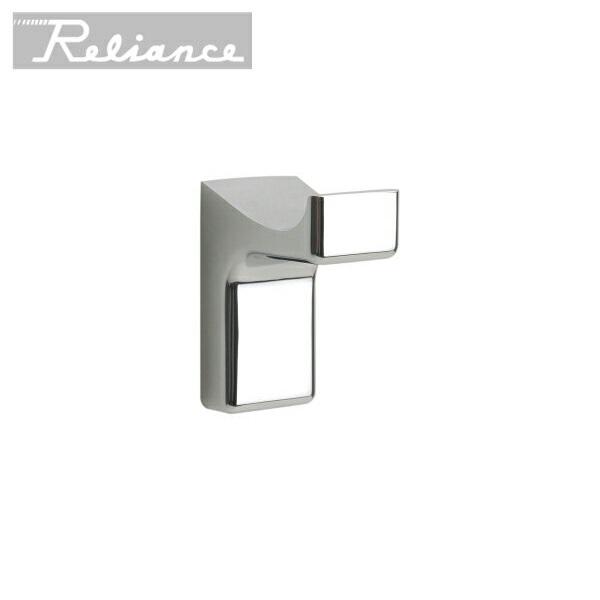 特価キャンペーン RELIANCE-R511 R511 リラインス ファクトリーアウトレット フック RELIANCE