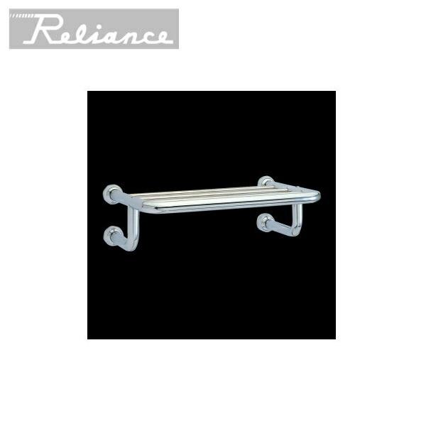 [R3195-N]リラインス[RELIANCE]小物棚