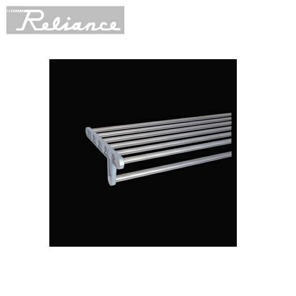 [R2615-1500]リラインス[RELIANCE]ワードローブ棚(左右壁付けタイプ)