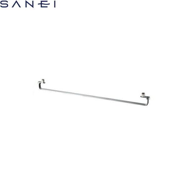 三栄水栓[SAN-EI]タオル掛けSL895437