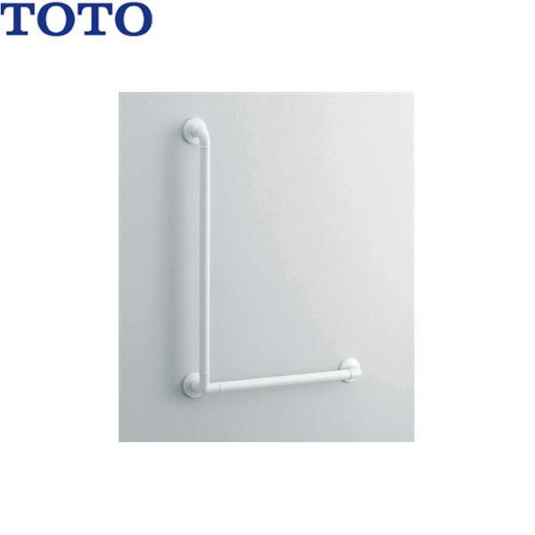 TOTOインテリアバーFシリーズ[Lタイプ]TS136GLY86