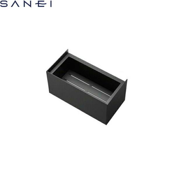 [W239-1-300]三栄水栓[SANEI]棚[morfa][送料無料]