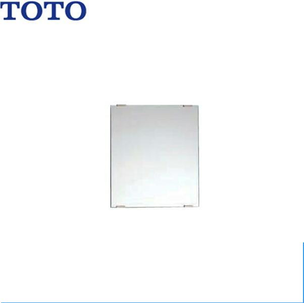 TOTO一般鏡(角型)YM4575A[450x750]