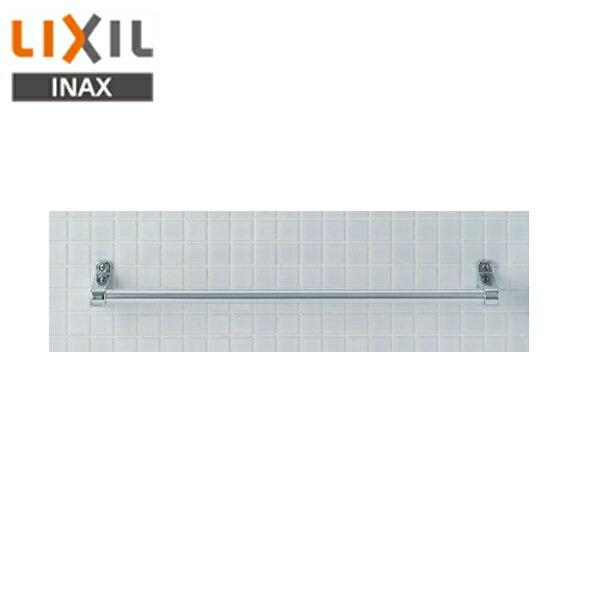 INAX-KF-11S KF-11S リクシル スタンダードシリーズタオル掛け LIXIL 引出物 INAX 初売り