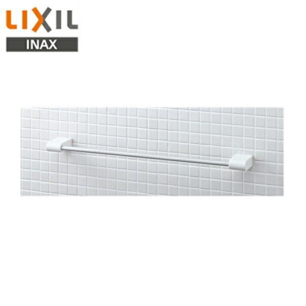 手数料無料 INAX-KF-AA71D KF-AA71D リクシル LIXIL INAX タオル掛 400mm 最新アイテム