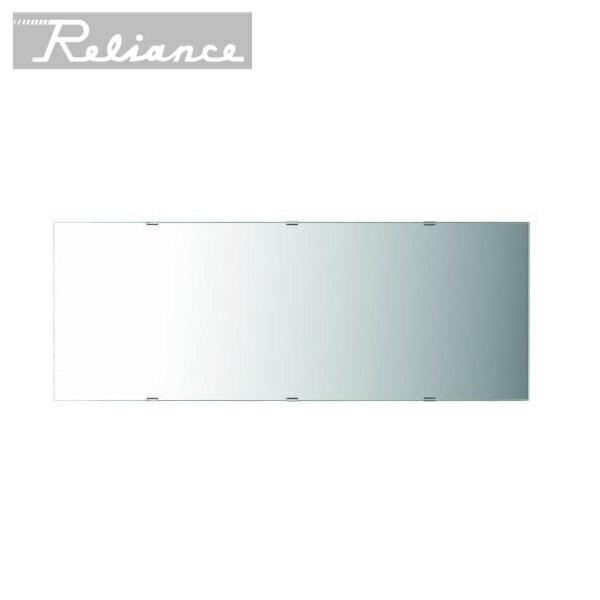 [MTK1200x450]リラインス[RELIANCE]ミラー