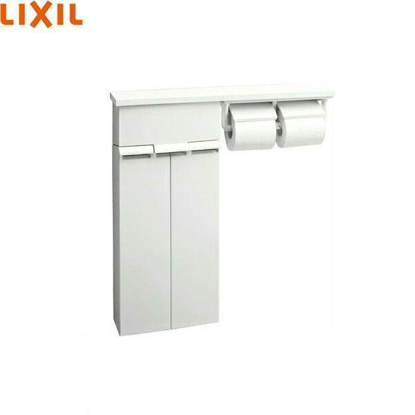 送料込 INAX-TSF-110WU-WA TSF-110WU WA リクシル INAX 紙巻器付 メーカー在庫限り品 全店販売中 壁付収納棚 LIXIL 送料無料