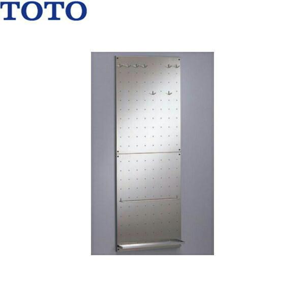 [UTR422S]TOTO掃除用流しセットアクセサリー[モップ掛けパネル]【送料無料】