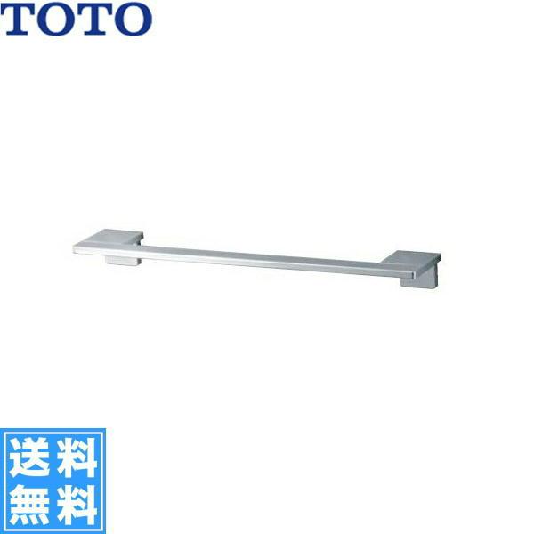 TOTOタオル掛けYT800S3【送料無料】