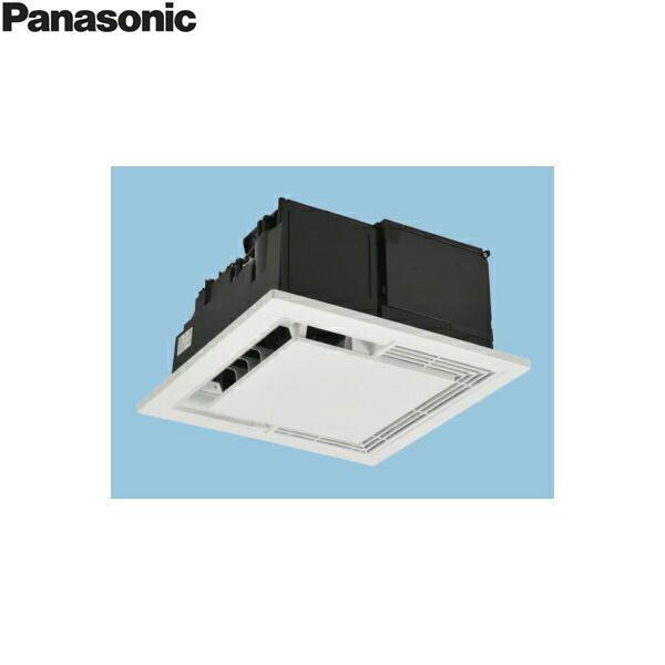 [F-PML40]パナソニック[Panasonic]天井埋込形空気清浄機[センサー付]【送料無料】