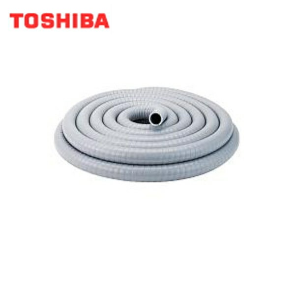 [DV-05FPDA1]東芝[TOSHIBA]システム部材標準的なシステム機器システム関連専用部材断熱ダクト
