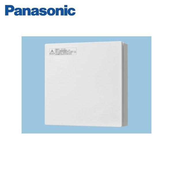 PANASONIC-FY-08PDAE9D FY-08PDAE9D パナソニック 電気式高気密シャッター付 激安 激安特価 送料無料 Panasonic 安い 激安 プチプラ 高品質 パイプファン