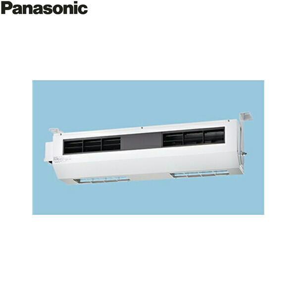 [FY-15ASS1]パナソニック[Panasonic]エアー搬送ファン[単相100V]【送料無料】
