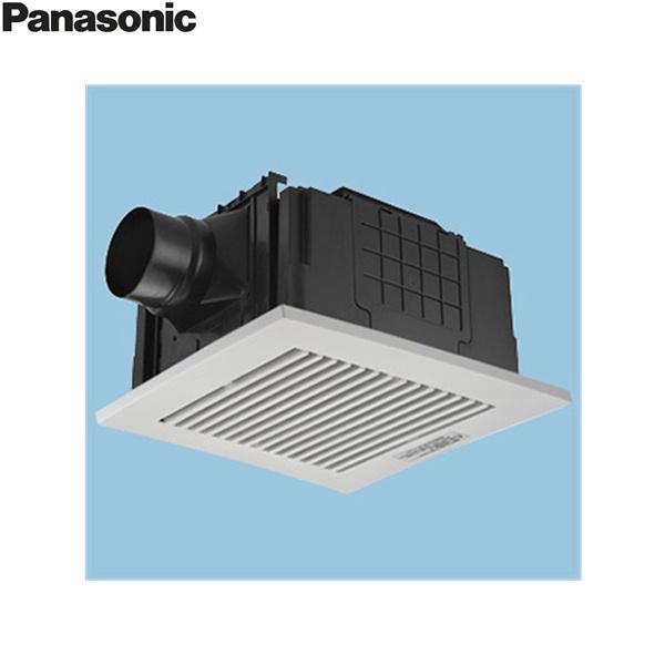 送料込 日本 PANASONIC-FY-32JSD8V-83 FY-32JSD8V 83 天井埋込形換気扇ルーバーセットタイプ WEB限定 Panasonic パナソニック 送料無料