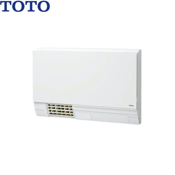 [TYR330S]TOTO洗面所用暖房機[戸建・集合住宅向け]ワイヤードリモコン(有線)[直結式]【送料無料】
