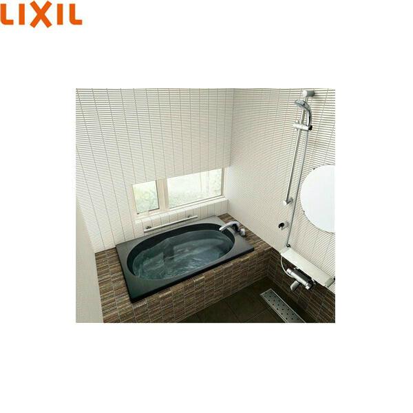 [ABN-1200]リクシル[LIXIL/INAX]人造大理石浴槽[グラスティN浴槽][間口1200mm][送料無料]