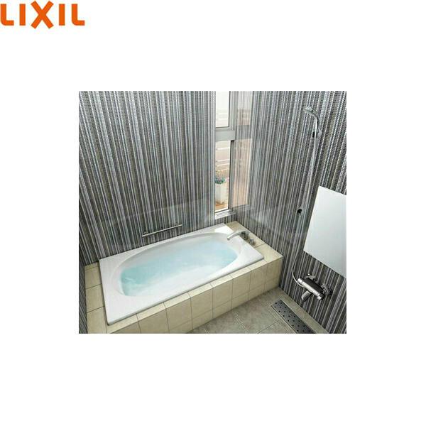 送料込 INAX-ABN-1401C ABN-1401C 当店限定販売 リクシル LIXIL INAX 定番の人気シリーズPOINT(ポイント)入荷 グラスティN浴槽 3方半エプロン 間口1400mm 送料無料 人造大理石浴槽