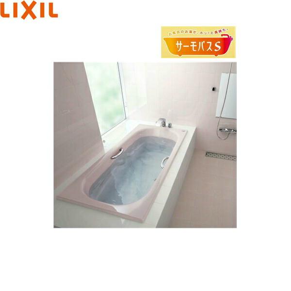 [TBND-1600HP]リクシル[LIXIL/INAX]人造大理石浴槽[グランザシリーズ][間口1600mm・サーモバスS]【送料無料】
