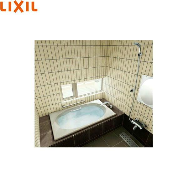 [VBN-1300]リクシル[LIXIL/INAX]人造大理石浴槽[シャイントーン浴槽][間口1300mm]【送料無料】