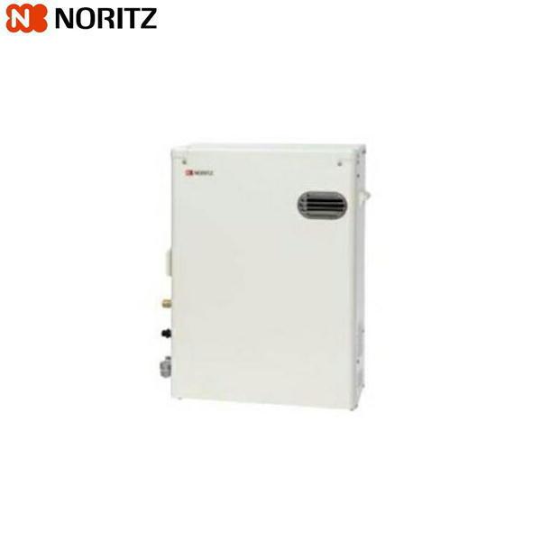 ノーリツ[NORITZ]石油ふろ給湯器[直圧式標準]37.2KW・OTQ-3704Y【送料無料】