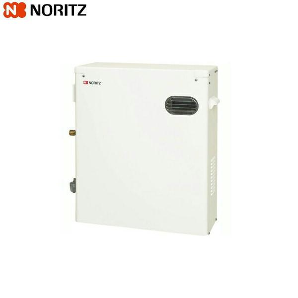 ノーリツ[NORITZ]石油ふろ給湯器[直圧式フルオート]46.5KW・OTQ-4704AY【送料無料】