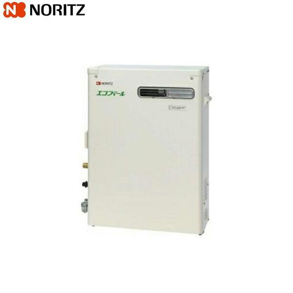 ノーリツ[NORITZ]高効率石油ふろ給湯器[直圧式オート]46.5KW・OTQ-C4704SAY-BL【送料無料】