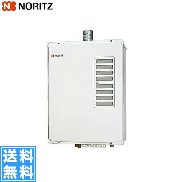 ノーリツ[NORITZ]取り替え推奨品ガスふろがま[GST強制循環タイプふろがま]屋内壁掛/強制排気形(強制循環タイプ)GSY-131-F-2【送料無料】