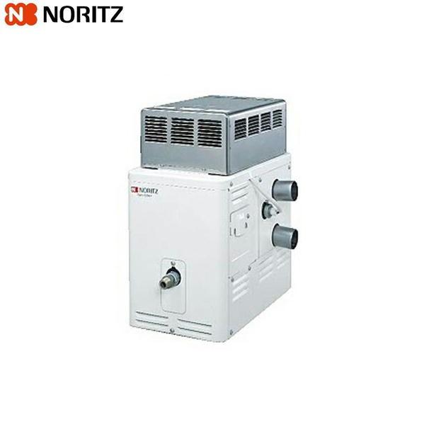 送料込 NORITZ-GSY-132M-360 ノーリツ NORITZ 本物 取り替え推奨品ガスふろがま 厚壁用 送料無料 GSY-132M-360 GSY循環口3方向変更可能 SEAL限定商品 屋外設置形