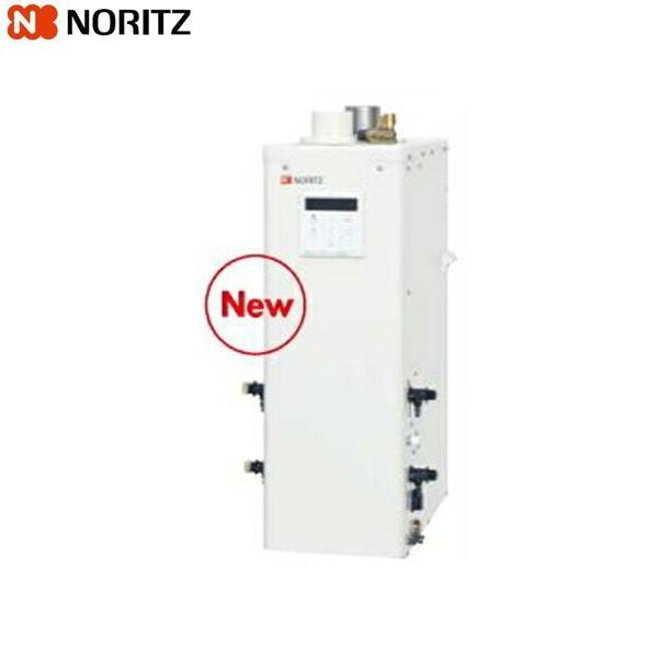 [OTQ-3704FF]ノーリツ[NORITZ]石油ふろ給湯器標準タイプ【送料無料】