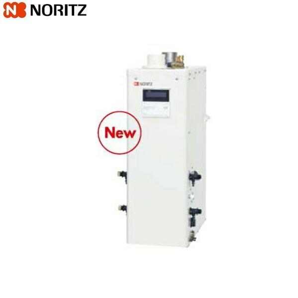 [OTQ-4704AFF]ノーリツ[NORITZ]石油ふろ給湯器フルオートタイプ【送料無料】