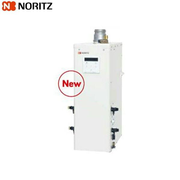 [OTQ-4704F]ノーリツ[NORITZ]石油ふろ給湯器標準タイプ【送料無料】