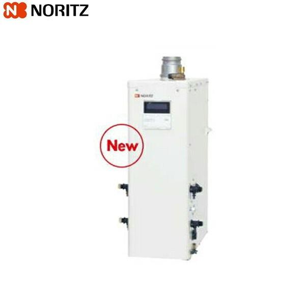 [OTQ-4704SAF]ノーリツ[NORITZ]石油ふろ給湯器オートタイプ[送料無料]