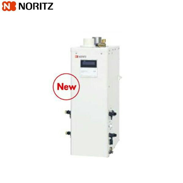 [OTQ-4704SAFF]ノーリツ[NORITZ]石油ふろ給湯器オートタイプ【送料無料】