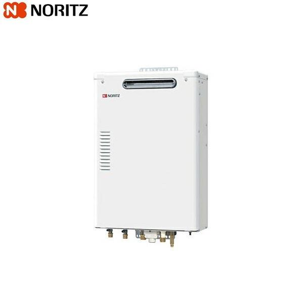 ノーリツ[NORITZ]石油ふろ給湯器フルオート46.5KW・OTQ-G4702AW[送料無料]