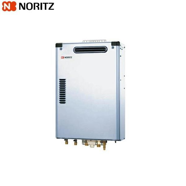 ノーリツ[NORITZ]石油ふろ給湯器フルオート46.5KW・OTQ-G4702AWS[送料無料]