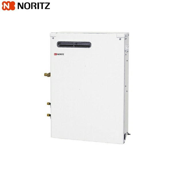 ノーリツ[NORITZ]石油ふろ給湯器セミ貯湯式45.9KWOTX-405AYV
